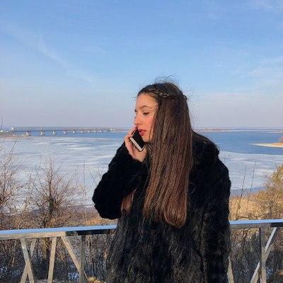 Юрист Ильенко Янина Андреевна