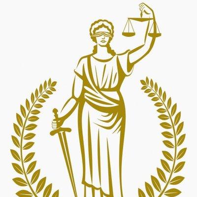 Адвокат Дубовик Валерій