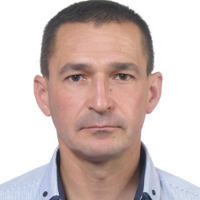 Адвокат Дощанський Валерій Васильович