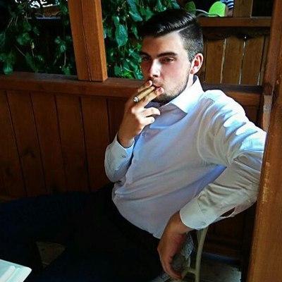 Юрист Козловський Александр