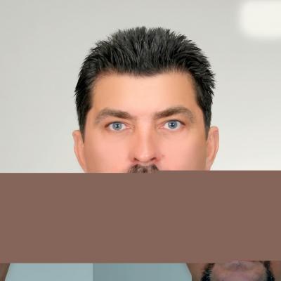 Юрист Матієнко Володимир Іванович
