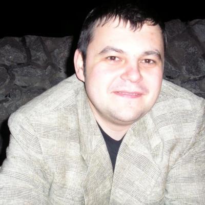 Юрист Сергеев Артем