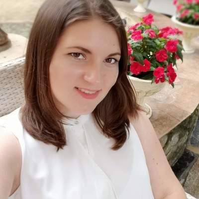 Юрист Харун Марія Романівна