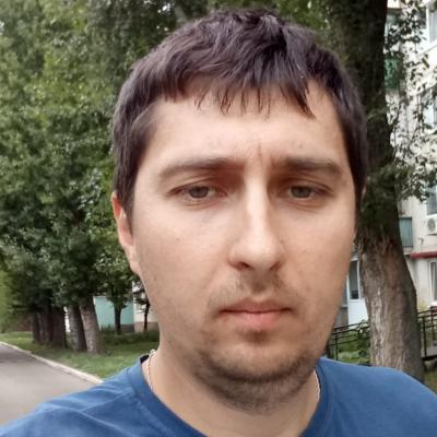 Адвокат Демченко  Олександр Олександрович