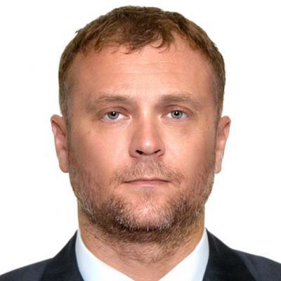 Юрист Сторожук Сергей  Николаевич