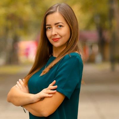 Адвокат Ирина Клюева  Станиславовна