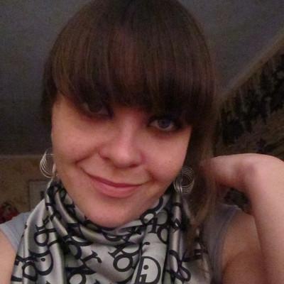 Юрист Немировская Леся Дмитриевна