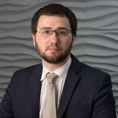 Адвокат Бойченко Александр  Викторович