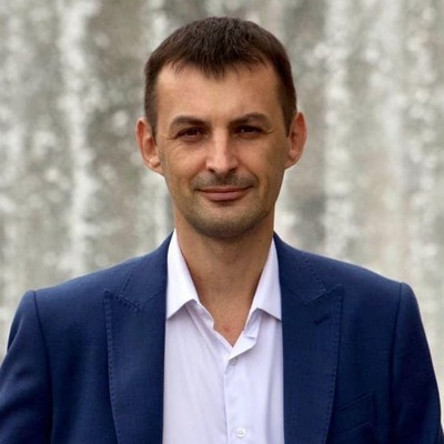 Адвокат Грищенко Олег