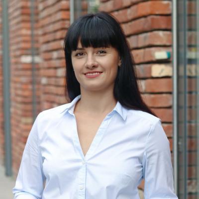 Адвокат Никонова Марина Александровна