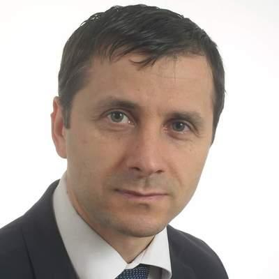 Адвокат Новиков Ярослав