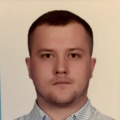 Юрист Бабій Назар Іванович