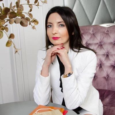 Адвокат Даніель  Анна  Володимирівна