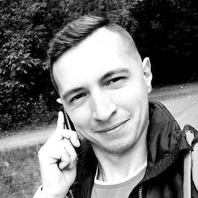 Адвокат Руденко Артем