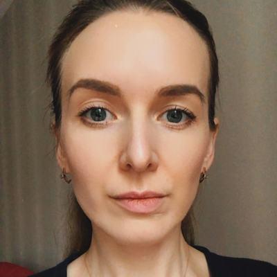 Юрист Катюха Инесса Сергеевна