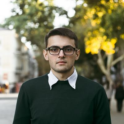 Юрист Драган Тарас  Миколайович