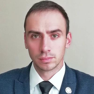 Адвокат Соколік Віталій Дмитрович