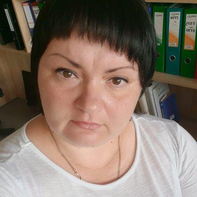Юрист Крижановська Єлізавета Сергіївна