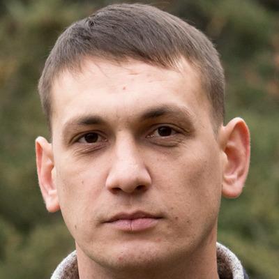 Юрист Охременко Артем Вікторович