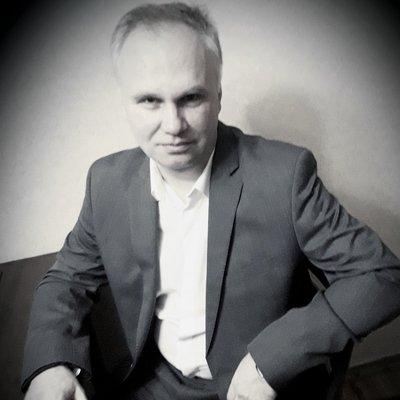 Адвокат Смаль Виктор Викторович