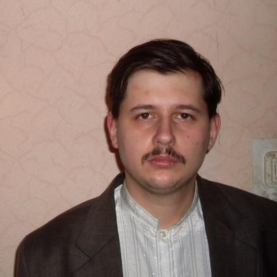 Юрист Босак Назар Орестович