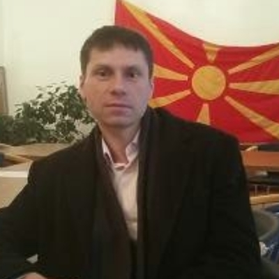 Адвокат Сергієнко Павло Володимирович