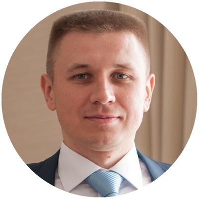 Юрист Кодолов Александр Владимирович