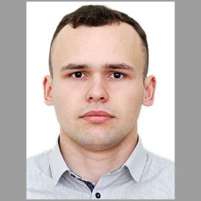Юрист Сарафинюк Олег Валентинович