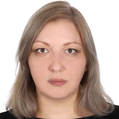 Адвокат Жданова Маргарита Олександрівна