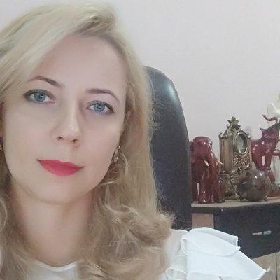 Адвокат Гнатюк  Людмила  Петрівна