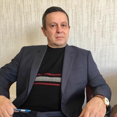 Адвокат Тарасюк Віктор  Анатолійович