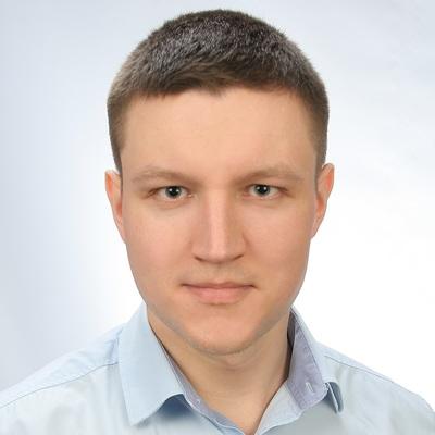 Адвокат Лавренко Олег Андреевич