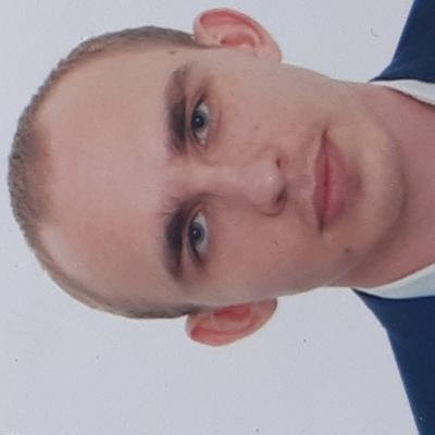 Мастюгін Євгеній  Дмитрович