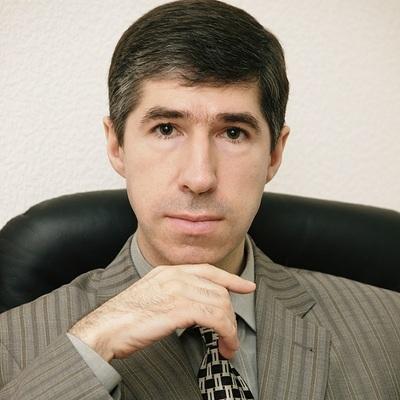 Адвокат Головинов  Вячеслав Алексеевич