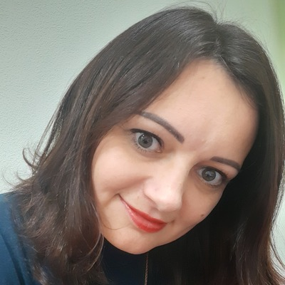 Юрист Рахманина Оксана Васильевна