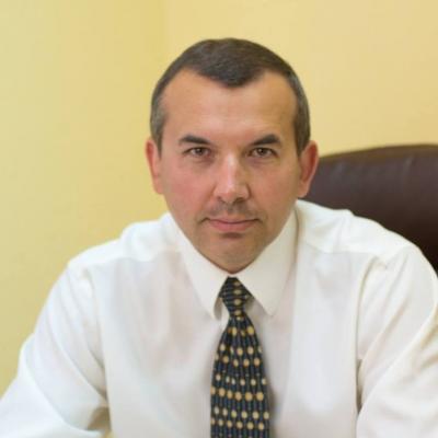 Адвокат Андрощук Юрій
