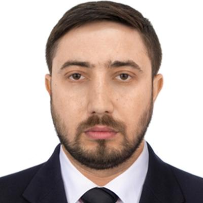 Адвокат Володимир  Созонов  Петрович