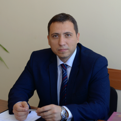 Адвокат Сергеевич Сергей  Юрко