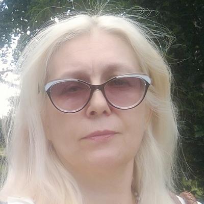 Юрист Маслова Світлана Анатоліївна