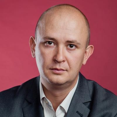 Адвокат Неверчак Евгений Борисович