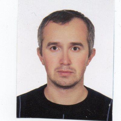 Юрист Пивовар Владислав Владимирович