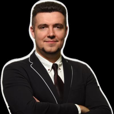 Адвокат Марцонь Дмитрий  Григорьевич