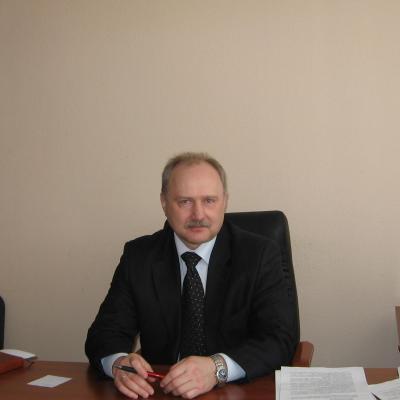 Адвокат Маркевич  Анатолій Миколайович