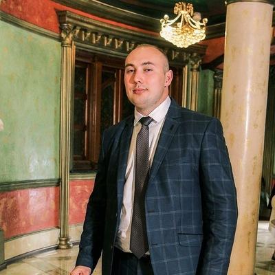 Адвокат Данильчук  Назар Богданович