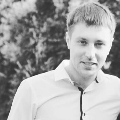 Юрист Крочак Назарій Миколайович