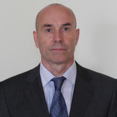 Адвокат Буняев Александр Владимирович