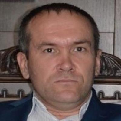 Адвокат Дмитренко Володимир  Павлович