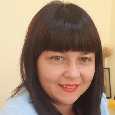 Адвокат Бурега  Леся  Станіславівна