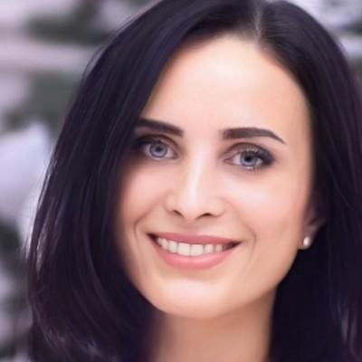 Адвокат Пилипчук Юлія Василівна