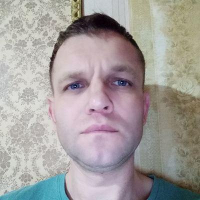 Юрист Бабченко Олександр Миколайович